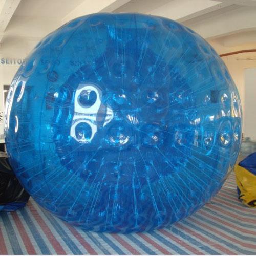 colour_zorb_ball_blue