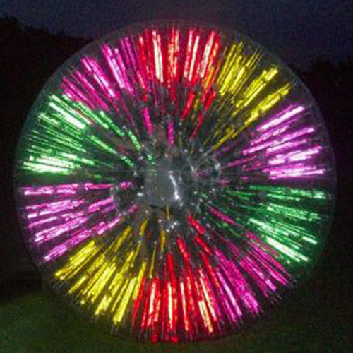 glow_zorb_ball_rainbow