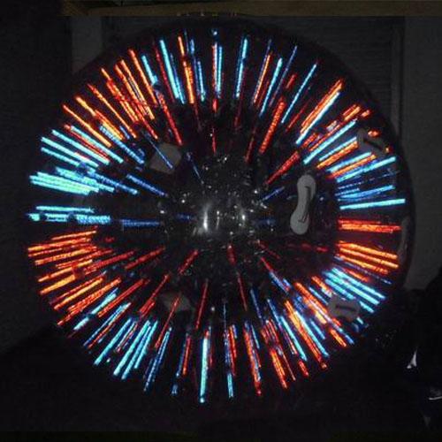 glow_zorb_ball_red_blue