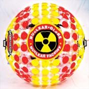 Nuclear_Globe_01