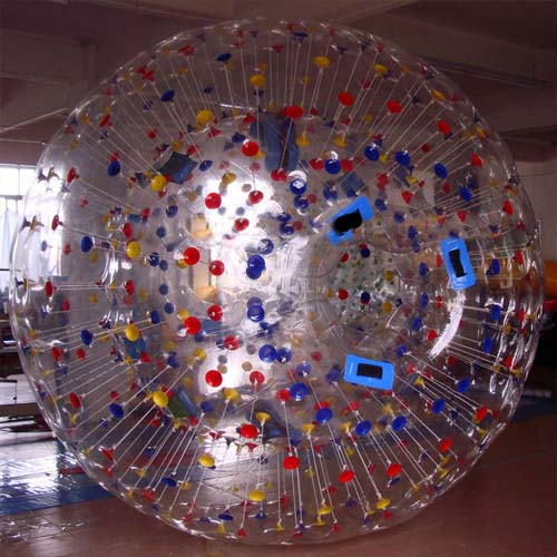 colour_dot_zorb_ball_mixed