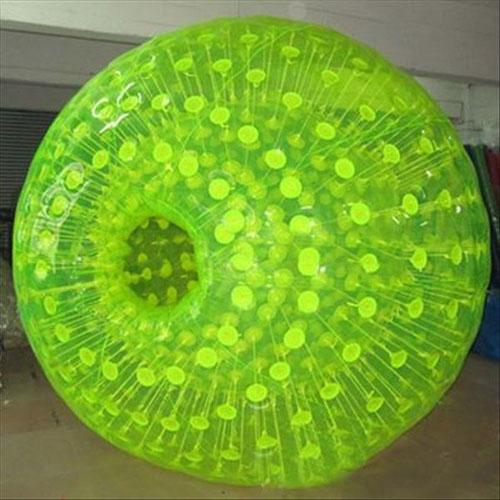 colour_zorb_ball_green