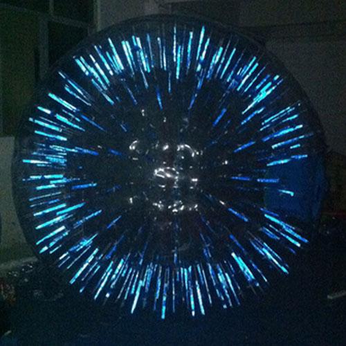glow_zorb_ball_blue