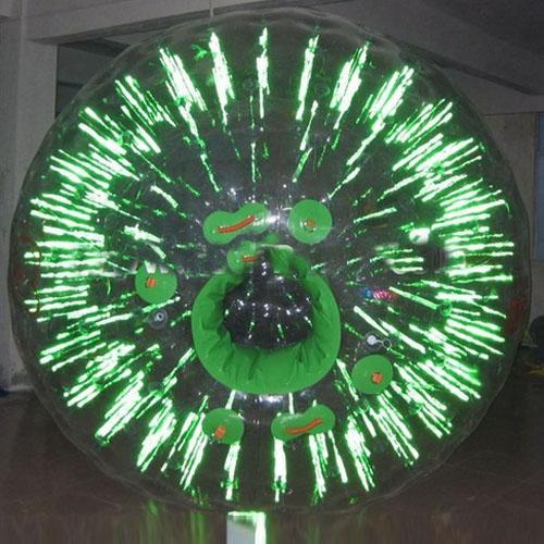glow_zorb_ball_green