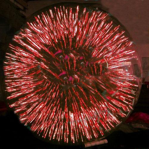 glow_zorb_ball_red