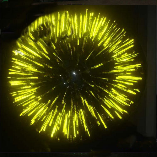 glow_zorb_ball_yellow